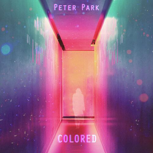 Colored