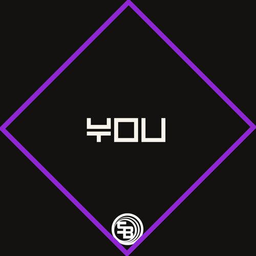You - Radio Edit