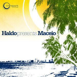 Maceio - EP