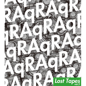 Lost Tapes Vol.2