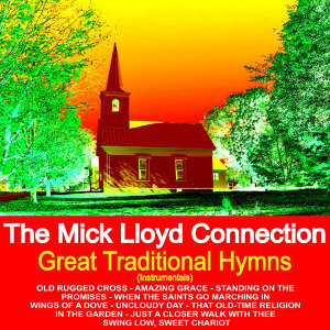 Great Traditional Hymns