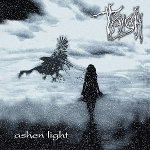 Ashen Light