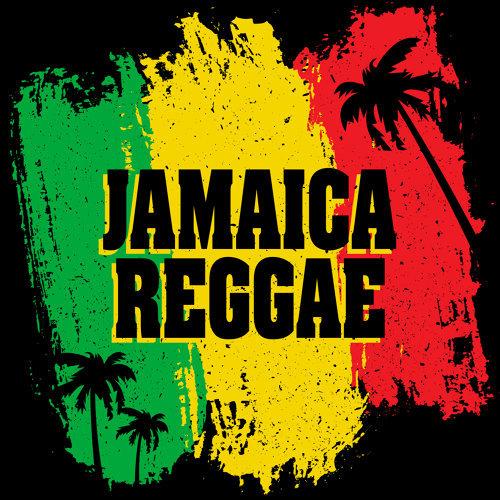 牙買加動感雷鬼 (JAMAICA REGGAE)