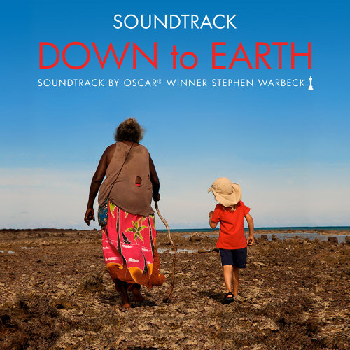 Down to Earth (Original Motion Picture Soundtrack)