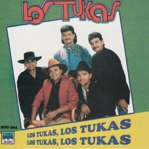 Los Tukas