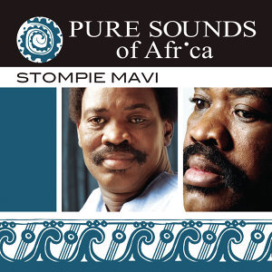 Pure Sounds of Africa