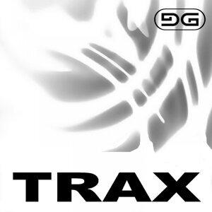 DG Trax, Vol. 1