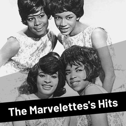 The Marvelettes's Hits