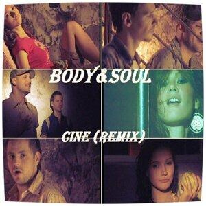 Cine - Remix