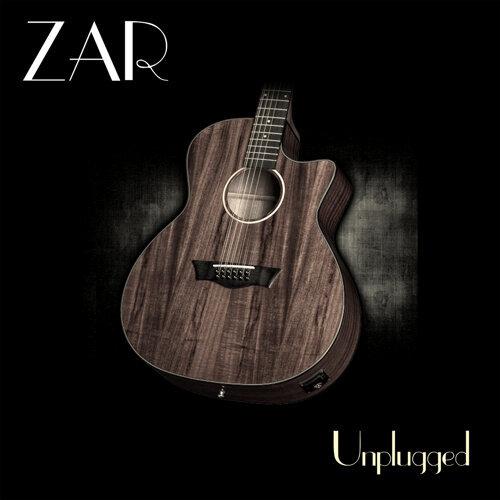 Zar Unplugged