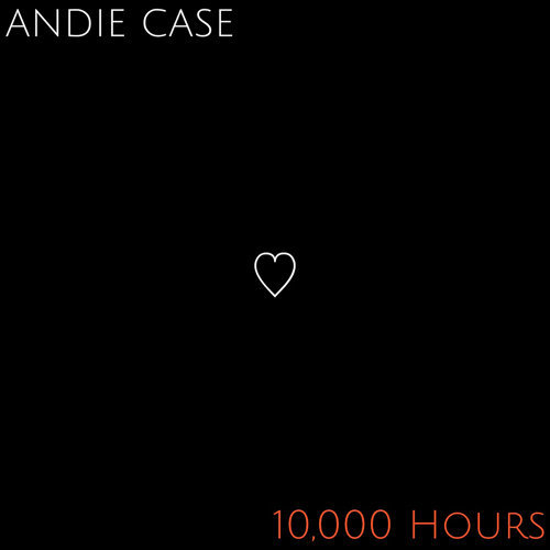 10,000 Hours - Acoustic