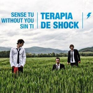 Sense Tu / Without You / Sin Ti