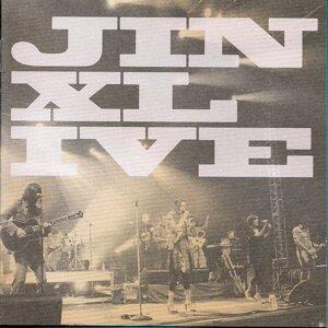 Jinx Live