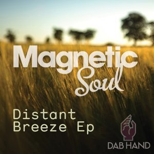 Distant Breeze EP