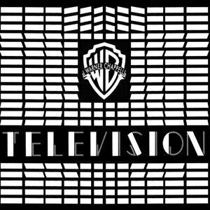 Les sesterains ou le miroir 2000 - Télévision