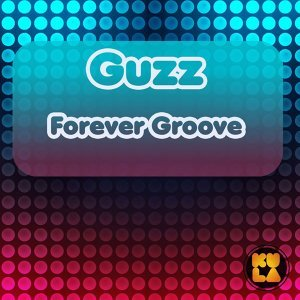 Forever Groove