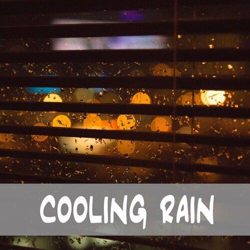 Cooling Rain