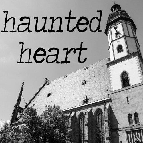Haunted Heart (Instrumental)