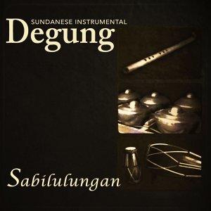 Degung - Sabilulungan - Sundanese Instrumental