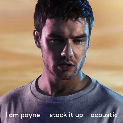 Stack It Up - Acoustic