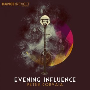Evening Influence