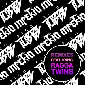 Rule Dancehall - Remixes
