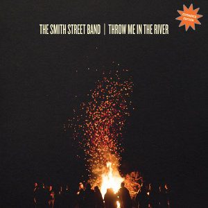 Throw Me in the River (Expanded Edition)