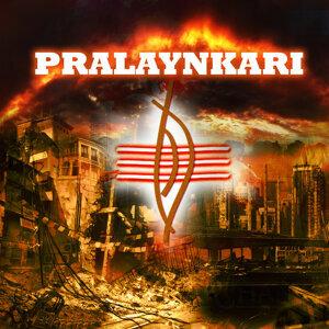 Prlaynkari