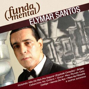 Fundamental - Elymar Santos