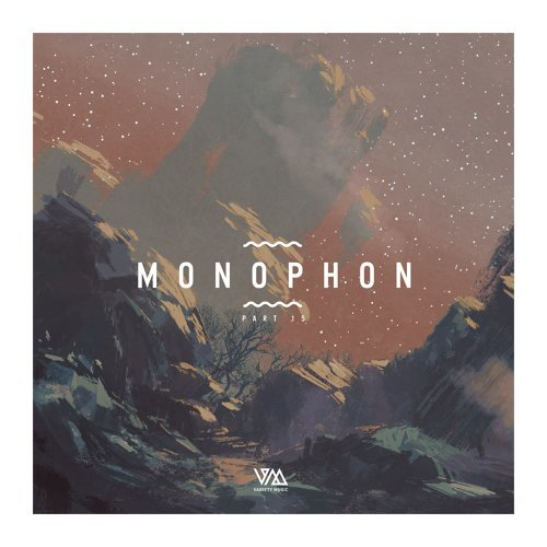 Monophon Issue 15