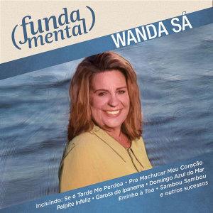 Fundamental - Wanda Sá