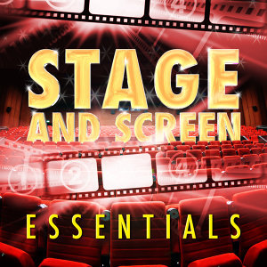 Stage and Screen Essentials