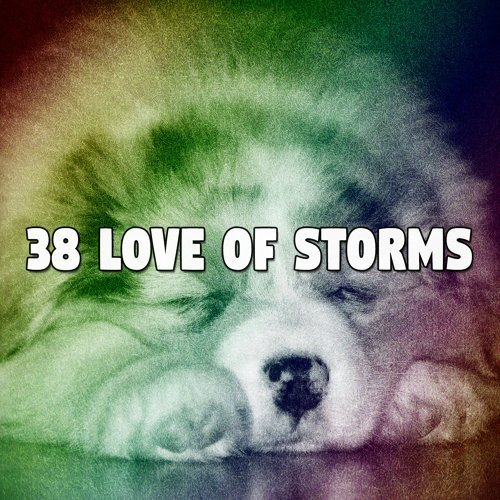 38 Love of Storms