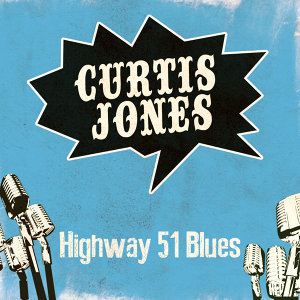 Highway 51 Blues