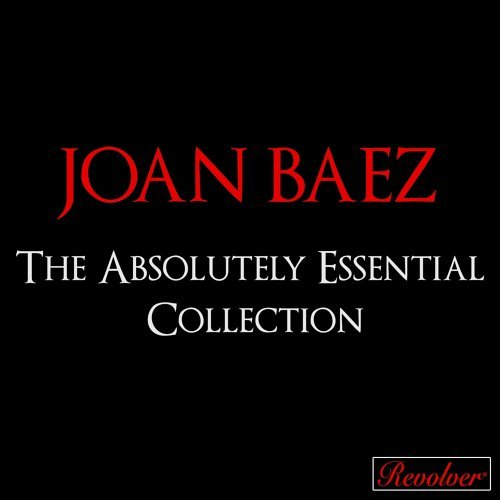 The Absolutely Essential Collection - Disc 2