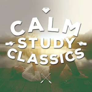 Calm Study Classics