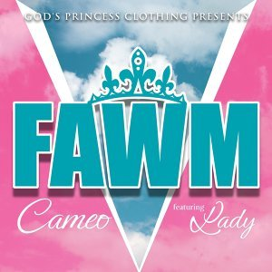 Fawm (feat. Lady)