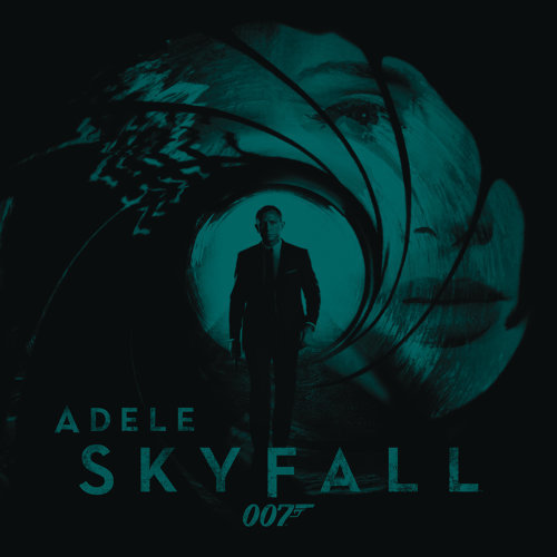 Skyfall - Full Length