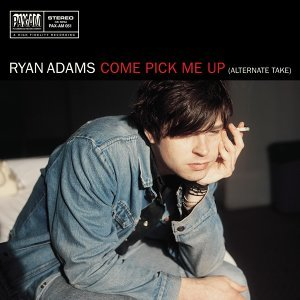 Come Pick Me Up (alternate take) / When the Rope Gets Tight