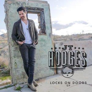Locks on Doors