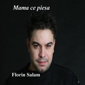 Mama Ce Piesa