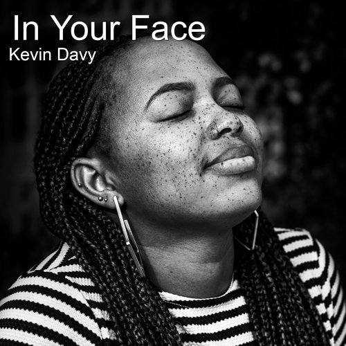 In Your Face - Radio Edit