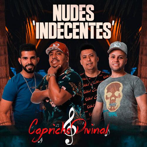 Nudes Indecentes