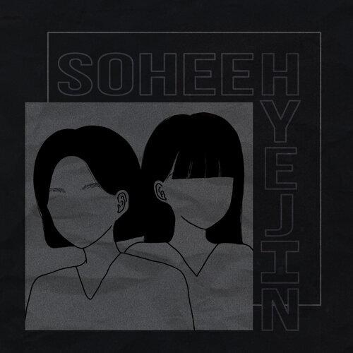 Sohee/Hyejin