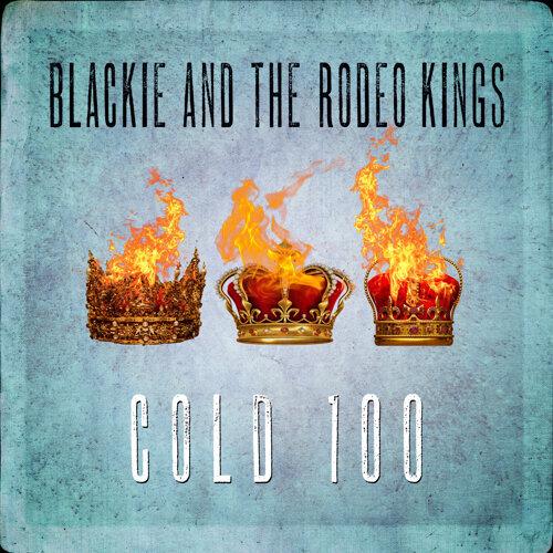 Cold 100