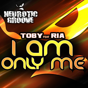 I Am Only Me