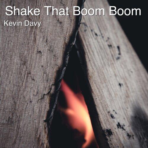 Shake That Boom Boom - Radio Edit