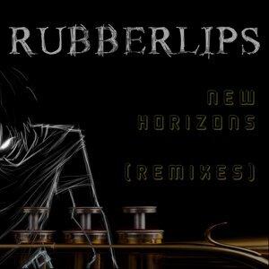 New Horizons - The Remixes