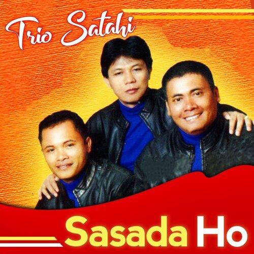 Sasada Ho