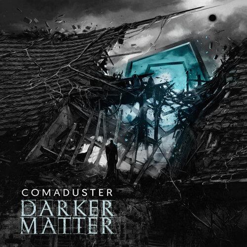 Darker Matter